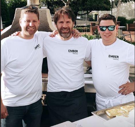 Ember Team