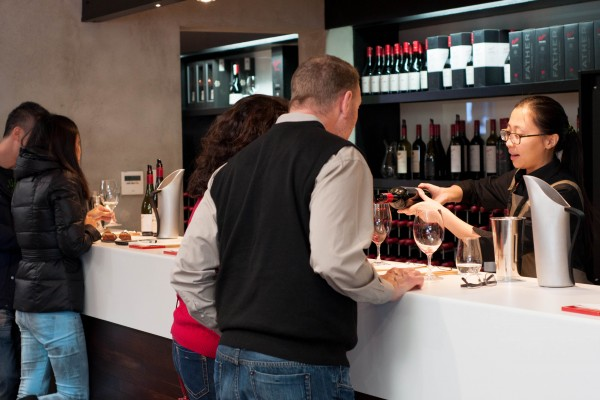 Penfolds' Easter Trading Hours