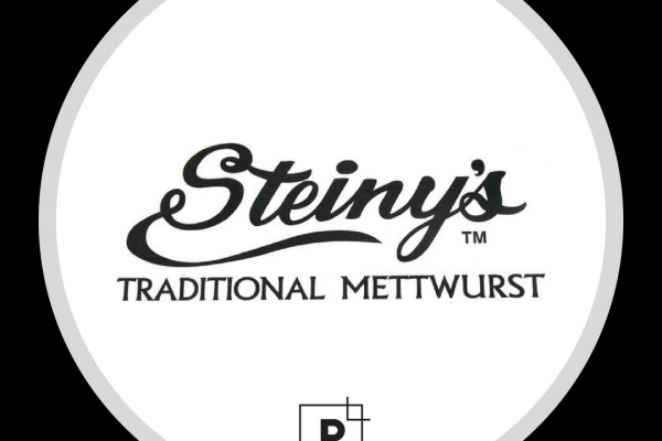 Welcome Steiny's!