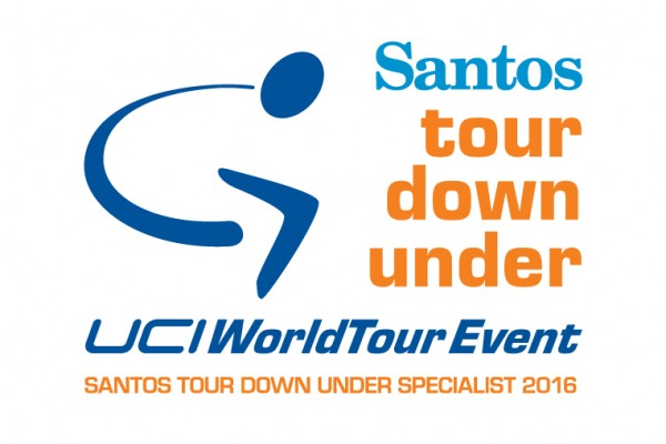 In town for the Tour Down Under?