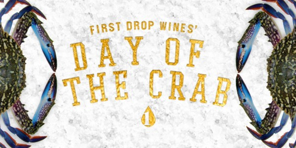 Day of the Crab