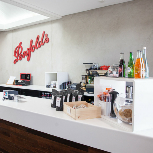 Penfolds Posts 05.09.2018