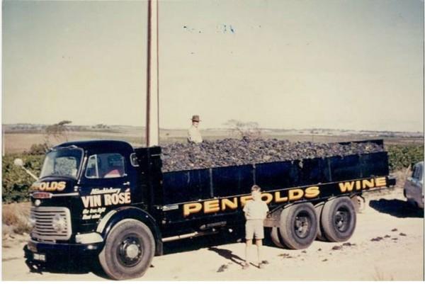 Penfolds Truck2