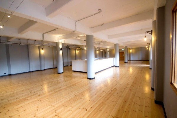 Space to Lease Photo 04.04.18