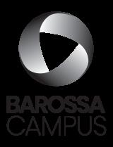 RDA - Barossa Campus logo