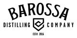 Barossa Distilling Company logo