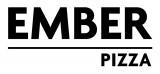 Ember Pizza logo