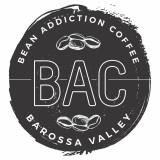 Bean Addiction Coffee Roasters logo