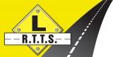 RTTS logo