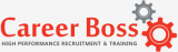Career Boss logo