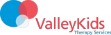 Valley Kids logo